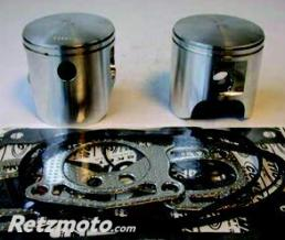 WISECO KIT PISTONS POUR SEA DOO 780 82.5MM