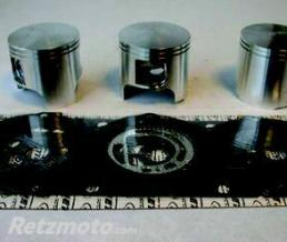 WISECO KIT PISTONS POUR JET YAMAHA 1200 84.5MM