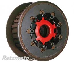 STM ANTI-DRIBBLE CBR1000RR 2008-2012