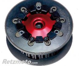 STM ANTI-DRIBBLE CRF250R, X