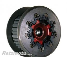 STM ANTI-DRIBBLE ZX10R '04-08