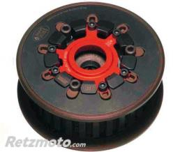 STM ANTI-DRIBBLE YZF-R6 01-05
