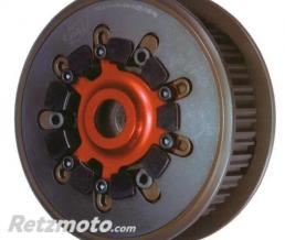 STM ANTI-DRIBBLE YZF-R6 06-08