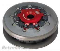 STM ANTI-DRIBBLE SX450-525