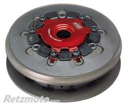 STM ANTI-DRIBBLE KTM '06-08