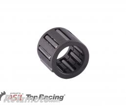 TOP RACING CAGE A AIGUILLE 10X14X13MM