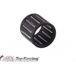 TOP RACING CAGE A AIGUILLE 12X15X15MM