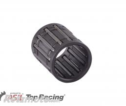 TOP RACING CAGE A AIGUILLE 12X15X17,5MM