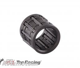 TOP RACING CAGE A AIGUILLE 12X16X16MM