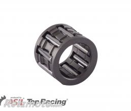 TOP RACING CAGE A AIGUILLE 12X17X13MM