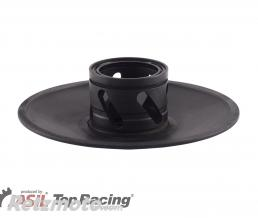 TOP RACING Correcteur de couple pour MBK Booster avant '96