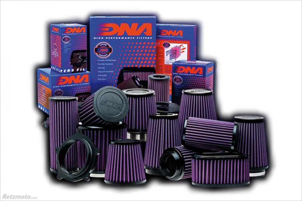 Entretien Filtreaairracing Piecesdentretien Piecesdentretien Entretien Filtreaairracing Entretien Piecesdentretien N8Ovwnm0