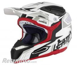 Casques Cross / Enduro