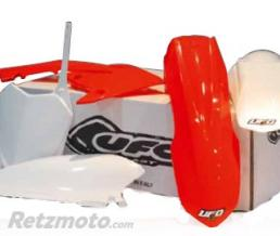 Kit plastique cross/enduro