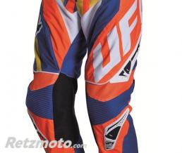 Pantalon MX/enduro